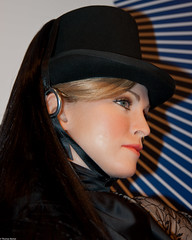 Madonna (62326) (Thomas Becker) Tags: madame tussaud berlin celebrity work geotagged nikon raw museu puppet designer madonna linden unter den statues icon muse veronica louise figure singer actress 1750 celebrities wax museo celebs d200 tamron author celeb producer figuras 74 muzeum figur cera tussauds puppe lookalike waxwork waxworks cire mme ciccone wachs sngerin schauspielerin promi panoptikum cere mmetussauds musedecire wachsfigur wachsfiguren museodecera mmetussaud wachsfigurenkabinett produzentin museudecera museodellecere muziejus 110410 vaxmuseum gabinetfigurwoskowych woskowe vakofigrmuziejus vako geo:lat=52516888 geo:lon=13381999 16081958