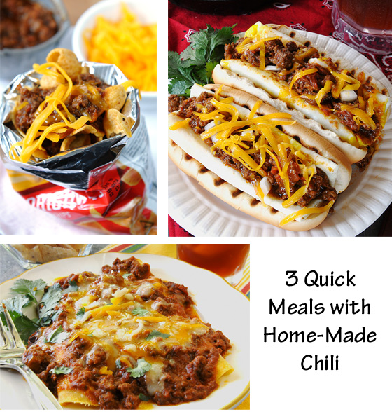 quick chili meals post_edited-1