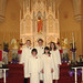Confirmation2011 146