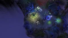 darkspore_-_action__1_