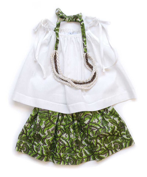 fournier shop_6 -Womens Accessories, Childrens Clothing, Fashion, Shop, Cotton, Pima Cotton, Jewerly