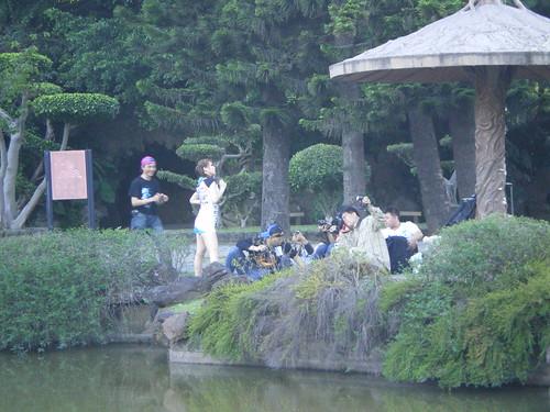 20110424雙溪公園