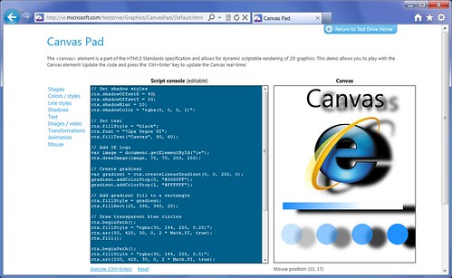 HTML5Graphics_006_CanvasPad