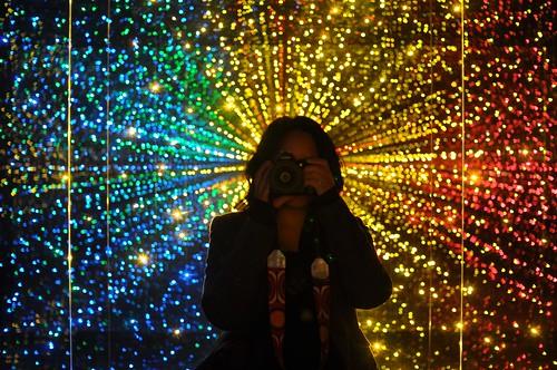 lights, lights