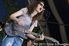 5695988153 9f801c117d t Edie Brickell   05 06 11   New Orleans Jazz & Heritage Festival, New Orleans, LA