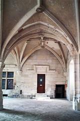 Site du Muse Lorrain Palais Ducal (alainalele) Tags: france photoshop internet creative sigma commons nancy bienvenue lorraine licence presse dp1 bloggeur paternit