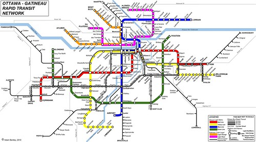 Bentley_transitMap