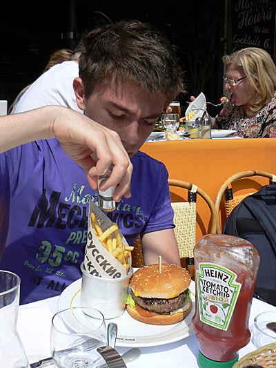 Hamburger du Café Gambetta.jpg