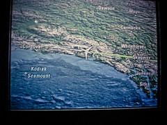 Indonesia_2011-53