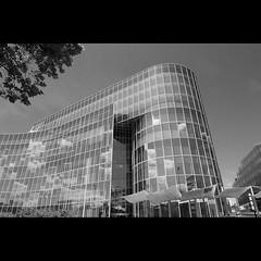 Bibliothèque Mériadec