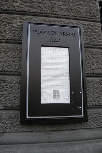 20100428077