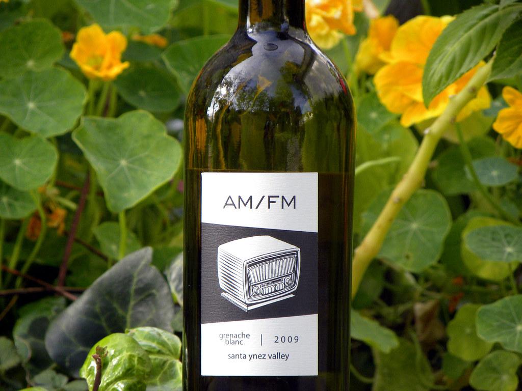 amfm2009grenacheblanc