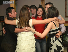 19 Mai 2011 » Gina și formaţia