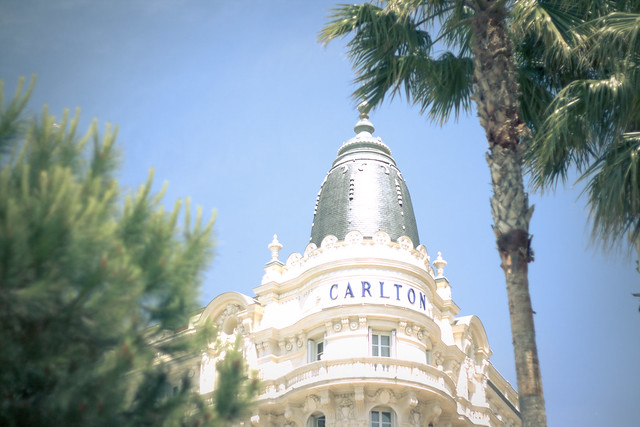 Cannes_012