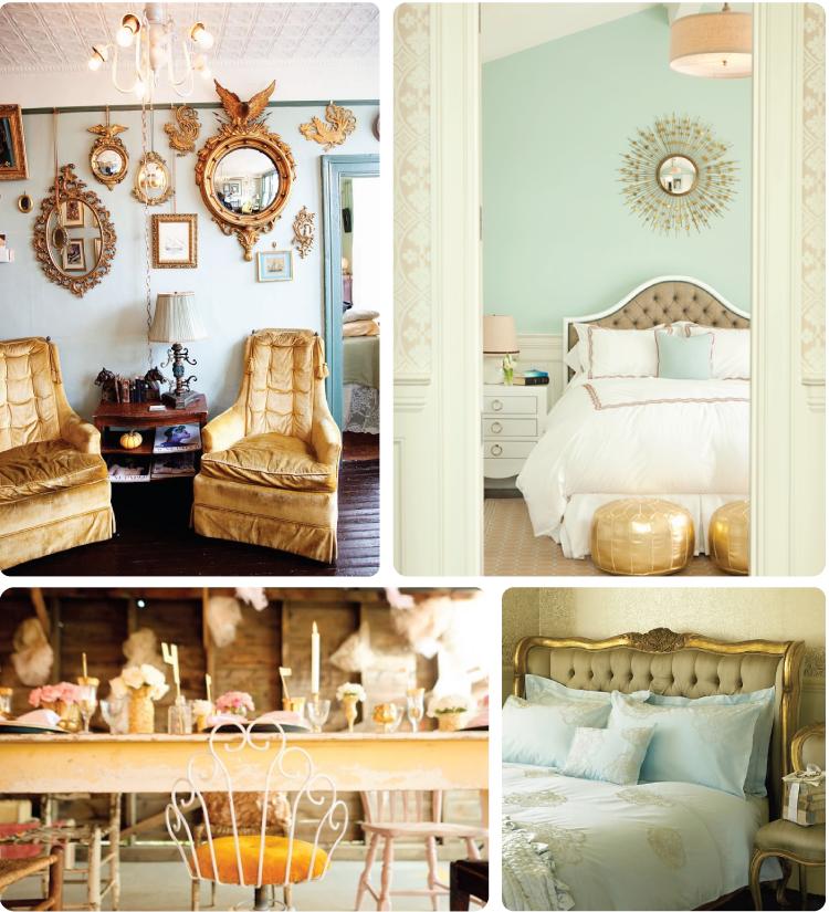 Gold Interiors (2)