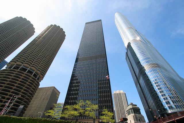 Chicago 204a
