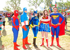 MoD-4537web (Cory Sinklier) Tags: superheroes marchofdimes lubbock covenent