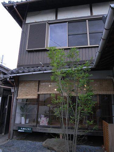 koharu cafe(コハルカフェ)@きたまち-02