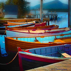 What is it about boats? (PhotoArt Images) Tags: boat tasmania photoart woodenboats photoartimages