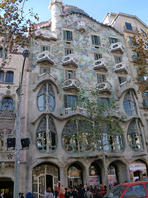 Barcelona 10-12-2010 (538)