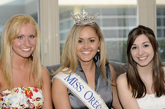 Miss Clatsop County, Miss Oregon & Miss Outstanding Teen (Seaside Lodgings) Tags: county house beach oregon hotel coast seaside inn open lodging room north may meeting motel center teen convention miss pageant 2010 outstanding clatsop 2011