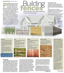 Building fences (U-T San Diego information graphics) Tags: building home 3d diagram features e1 aaronatencio
