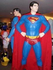 9th Philippine ToyCon 2010  (46)