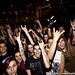 Pubblico Avenged Sevenfold