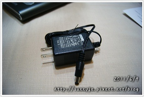 DSC02428.jpg