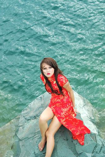 Quỳnh Thu