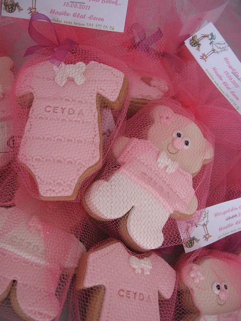 bebek kurabiye 020