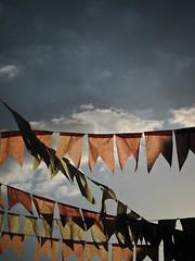 (guilherme@lbuquerque) Tags: festa inverno so junina joo sojoo colorido bandeirinhas