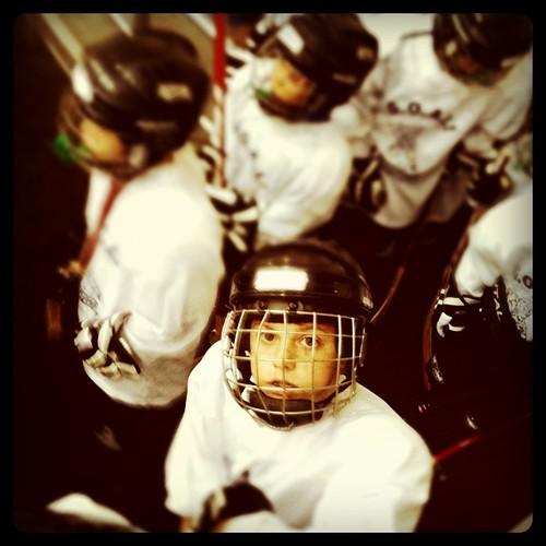 hockeyaidan2