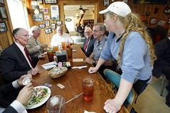 04-18-2014 Tallapoosa County stops on Road to Economic Recovery Tour