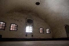 Fort Vuren (kruytflo) Tags: fortvuren httpwwwhollandsewaterlinienl