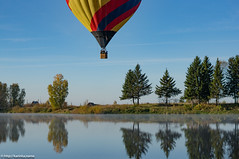 DSC00023.jpg (karinkasky) Tags:  airsiberia  balloon flight
