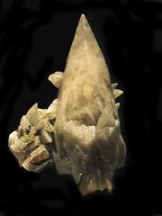Calcite (Terra Pixelis) Tags: calcite minral