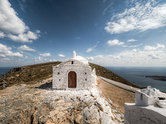EXPLORED Oct 1, 2016 - Grecia 2016 (Mia Battaglia photography) Tags: exif:focallength=7mm exif:model=penf exif:aperture=ƒ80 exif:lens=olympusm714mmf28 exif:isospeed=250 camera:model=penf