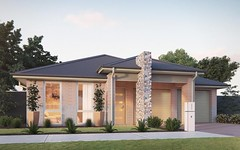Lot 107 Louisiana Road, Hamlyn Terrace NSW