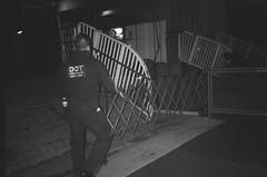 43600034 (kyrieelizabeth) Tags: staybrokeshootfilm film 35mm fieldtrip noiretblanc blackandwhite blackwhite nyc statenislandferry