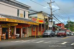 16-Sept_2029x-72 (Scott Hess) Tags: pahoa hawaii big island route 130 137