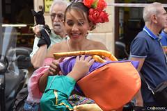 SLC_2016_035 (_CROMARK_) Tags: antirazzismo roma colori carnevale sallybrown sanlorenzo sanlorenzocarnival