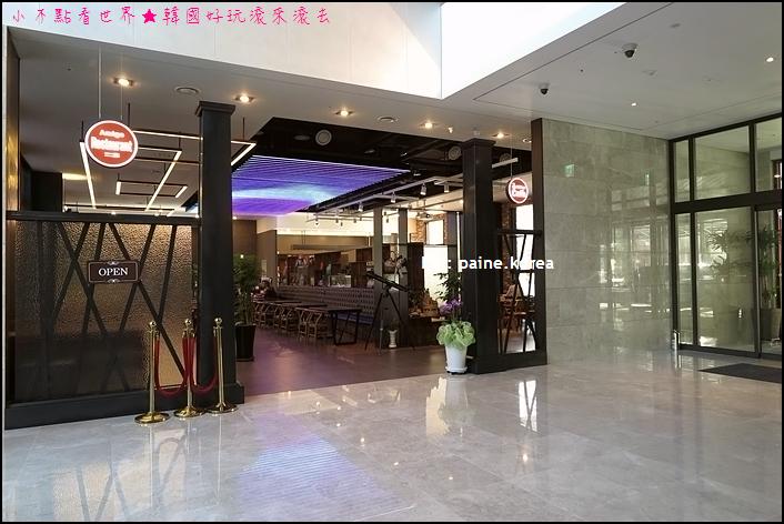 弘大Amanti Hotel Seoul (6).JPG