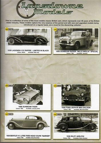 Catalogo 2011 pag 3295-1