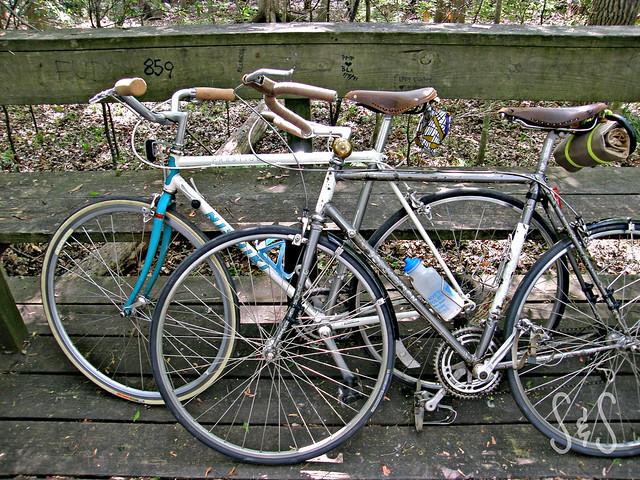 bike ride (3)