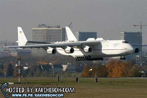 pesawat_antonov (4)