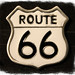 Road Trip! : Elementary Social Studies