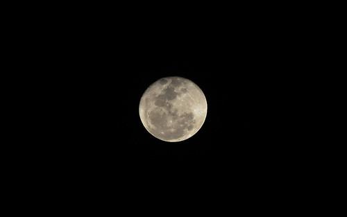 Luna-Perigeo-19-Marzo-2011-1920x1200