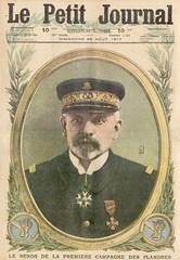 ptitjournal 28aout 1917