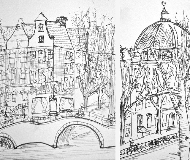 sketchstitch
